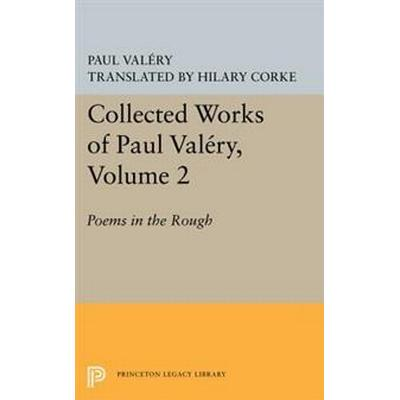 Collected Works of Paul Valery (Pocket, 2015)