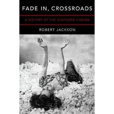 Fade In, Crossroads (Pocket, 2017)