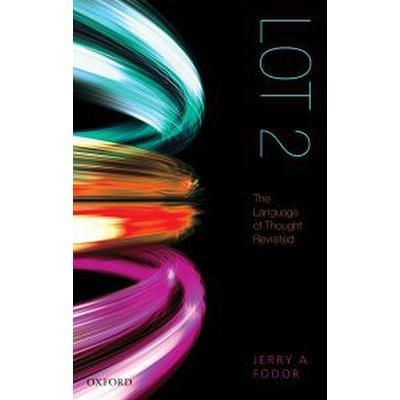 Lot 2 (Pocket, 2010)