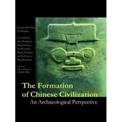 The Formation of Chinese Civilization (Inbunden, 2005)