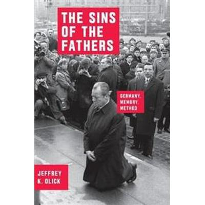 The Sins of the Fathers (Inbunden, 2016)