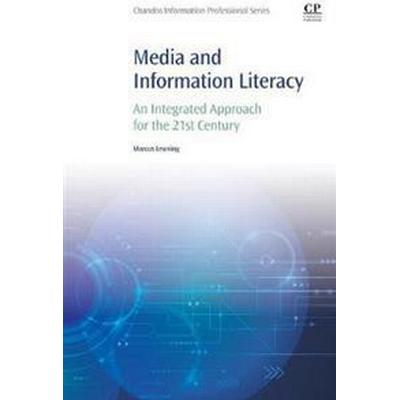 Media and Information Literacy (Pocket, 2017)