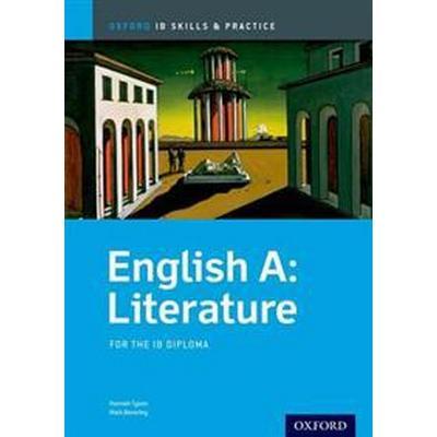 English A (Pocket, 2013)