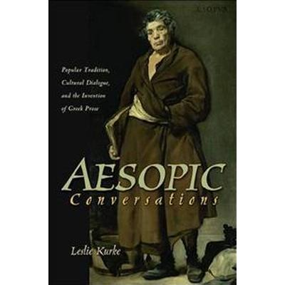 Aesopic Conversations (Pocket, 2010)