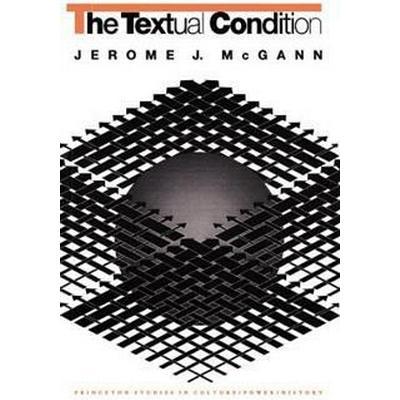 The Textual Condition (Pocket, 1991)