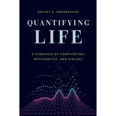Quantifying Life (Pocket, 2016)