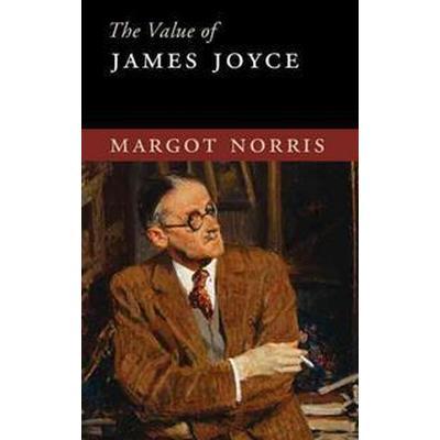 The Value of James Joyce (Pocket, 2016)