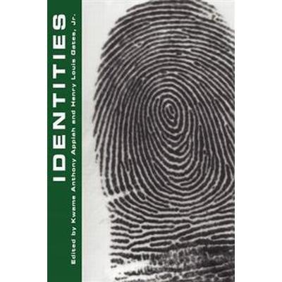 Identities (Pocket, 1996)