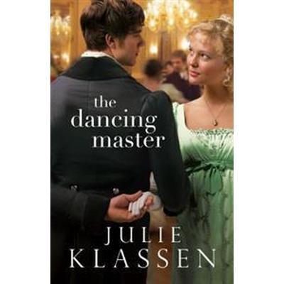 The Dancing Master (Häftad, 2014)
