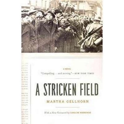 A Stricken Field (Pocket, 2011)