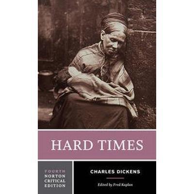 Hard Times (Pocket, 2016)