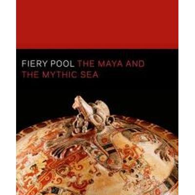 Fiery Pool (Inbunden, 2010)