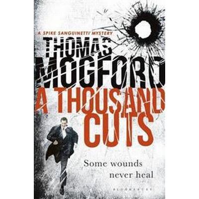 Thousand Cuts (Häftad, 2017)