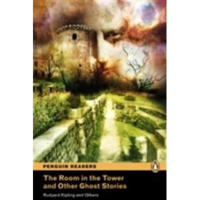 The Room in the Tower (Pocket, 2008)
