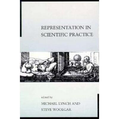 Representation in Scientific Practice (Pocket, 1990)