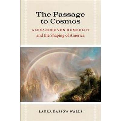 The Passage to Cosmos (Pocket, 2011)