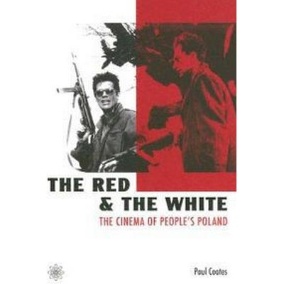 The Red And The White (Pocket, 2005)