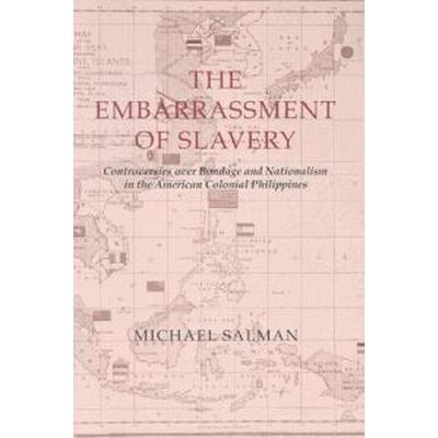 The Embarrassment of Slavery (Pocket, 2003)