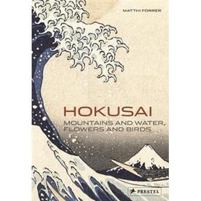 Hokusai (Pocket, 2011)