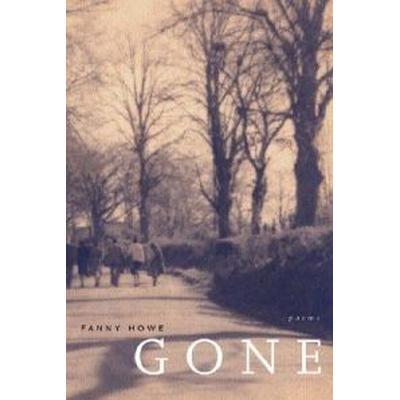 Gone (Pocket, 2003)