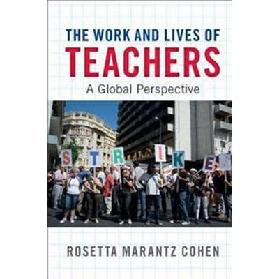 The Work and Lives of Teachers (Pocket, 2016)