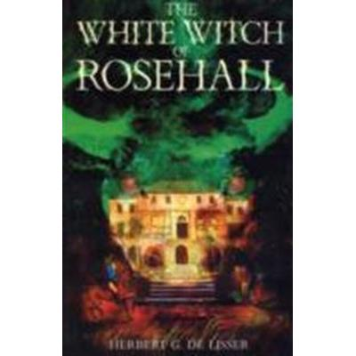 White witch of rosehall (Pocket, 2007)