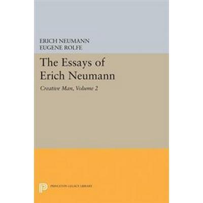 The Essays of Erich Neumann (Pocket, 2017)