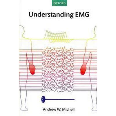 Understanding EMG (Pocket, 2013)