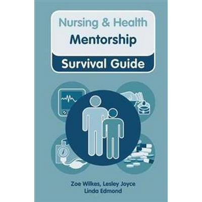 Mentorship (Pocket, 2011)
