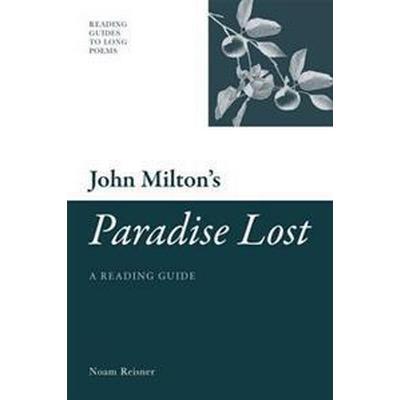 John Milton's Paradise Lost (Pocket, 2011)