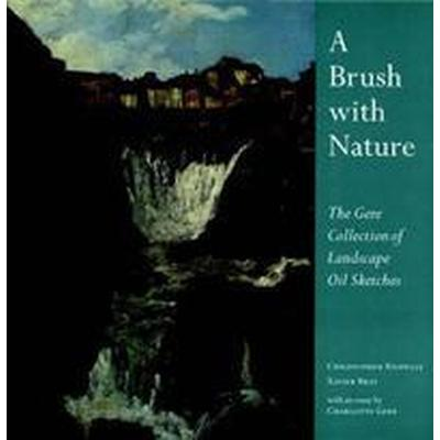 A Brush With Nature (Inbunden, 2003)