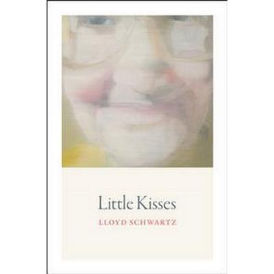 Little Kisses (Häftad, 2017)