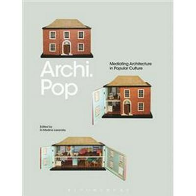 Archi.Pop (Pocket, 2014)