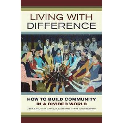 Living with Difference (Pocket, 2016)