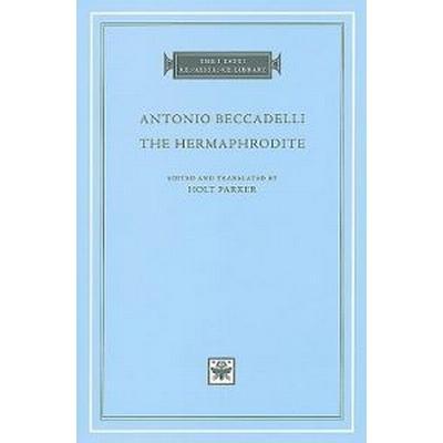 The Hermaphrodite (Inbunden, 2010)