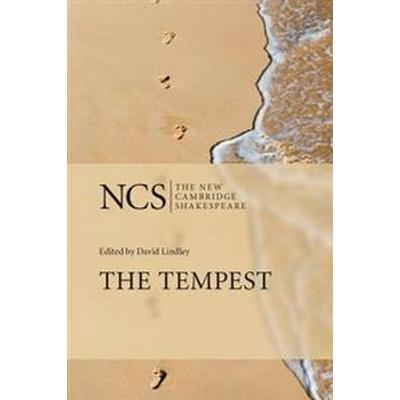The Tempest (Pocket, 2013)