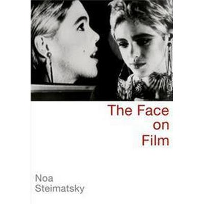 The Face on Film (Pocket, 2017)