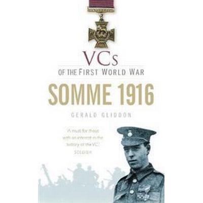 Vcs of the First World War (Pocket, 2012)