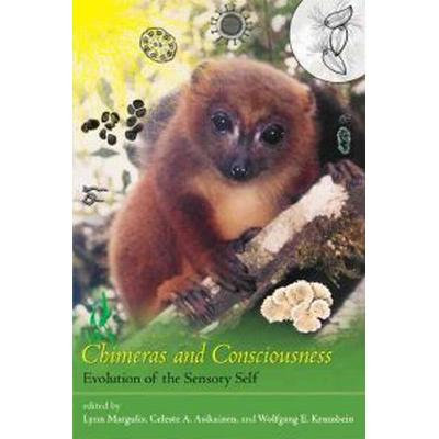 Chimeras and Consciousness (Pocket, 2011)