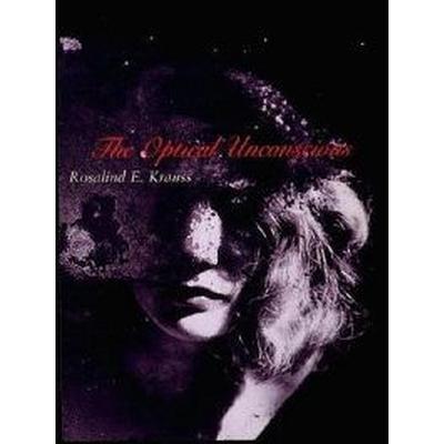 The Optical Unconscious (Pocket, 1994)