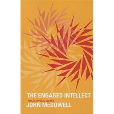 The Engaged Intellect (Pocket, 2013)