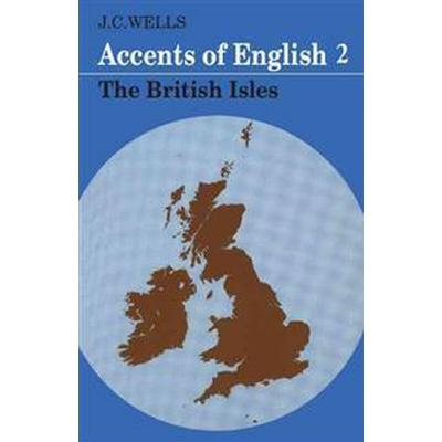 Accents of English (Pocket, 1982)