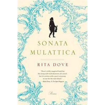 Sonata Mulattica (Pocket, 2010)