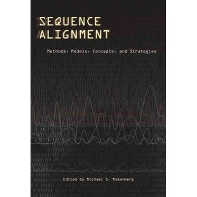 Sequence Alignment (Pocket, 2011)