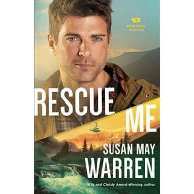 Rescue me (Pocket, 2017)