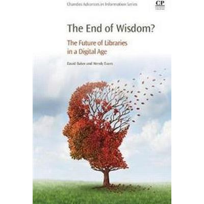 The End of Wisdom? (Pocket, 2016)