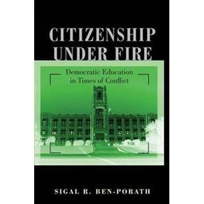 Citizenship Under Fire (Pocket, 2009)
