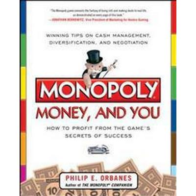 Monopoly, Money, and You (Pocket, 2013)