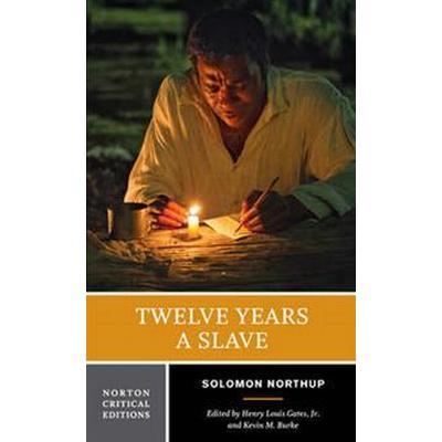 Twelve Years a Slave (Pocket, 2016)