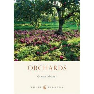 Orchards (Pocket, 2012)